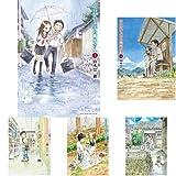 からかい上手の高木さん コミック 1-6巻 セット