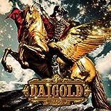 STAY GOLD / DAIGO
