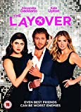 The Layover [Region 2]