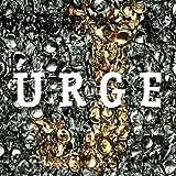 URGE 画像