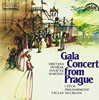Composizioni Orchestrali Di
