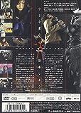 仮面ライダー555 VOL.1 [DVD] 画像