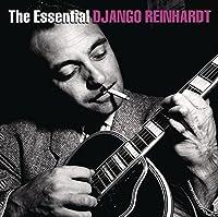 Essential Django Reinhardt