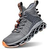 [swave] メンズ スニーカー ジョギング カジュアル 運動靴 ウォーキング 通気性 アウトドア トレーニングシューズ 学生 通学 サラリーマン 通勤