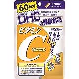 DHCビタミンCハードカプセル 60日【3個セット】