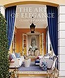 The Art of Elegance: Classic Interiors 画像