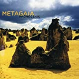 Metagaia