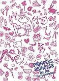 PRINCESS PRINCESS THE BOX -The Platinum Days-