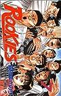 ROOKIES 第7巻