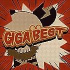 GIGA BEST(通常盤)(在庫あり。)