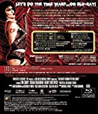 ロッキー・ホラー・ショー [AmazonDVDコレクション] [Blu-ray] 画像