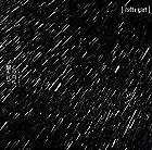 この雨に撃たれて(秋雨盤) (特典はつきません)(近日発売 予約可)
