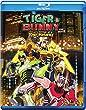 劇場版 TIGER & BUNNY THE MOVIE:The Rising 北米版 / Tiger & Bunny the Movie 2: Rising [Blu-ray+DVD][Import]
