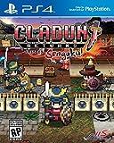 Cladun Returns This is Sengoku! (輸入版:北米) - PS4