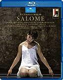 Salome [Blu-ray]