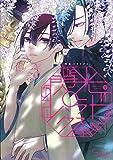 閃光パラドクス (IDコミックス gateauコミックス)