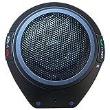 【慶洋エンジニアリング/KEIYO】車載Bluetooth高音質スピーカー  【品番】 AN-S020