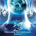 パチスロ2027 オリジナルサウンドトラック
