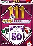 MyRummy® 111