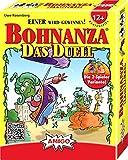 ボーナンザ対決 (Bohnanza: Das Duell) カードゲーム