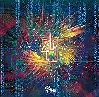 ZELM【初回限定盤:A】(在庫あり。)