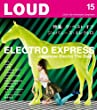 LOUD-15th Anniversary Compilation-