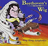 Beethoven's Wig: Sing-Along Syms / Sing-Along