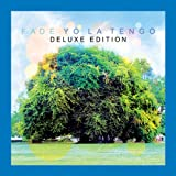 Fade (Deluxe)