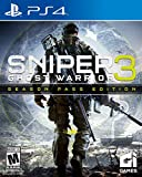 Sniper Ghost Warrior 3 (輸入版:北米)