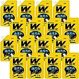 【まとめ買い】WORKERS 作業着専用洗い 液体洗剤 詰替 720g×16個