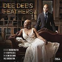 Dee Dee's Feathers (2015-08-03)