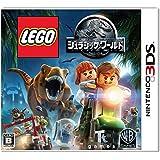 LEGO (R) ジュラシック?ワールド - 3DS
