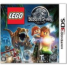 LEGO (R) ジュラシック・ワールド - 3DS