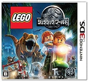 LEGO (R) ジュラシック・ワールド
