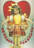Valentines: Vintage Holiday Graphics (Icons)