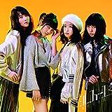 ミルフィーユ(21stシングル)