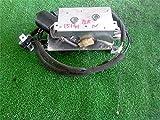日産 純正 リバティ M12系 《 RM12 》 モーター系部品 P21600-16054929