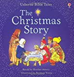 The Christmas Story (Bible Tales)