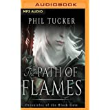 The Path of Flames: 1