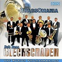 Brassomania