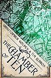 The Chamber of Ten: A Novel of the Hidden Cities