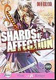 Shards of Affection (Yaoi Manga)