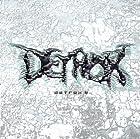 DETROX IV()
