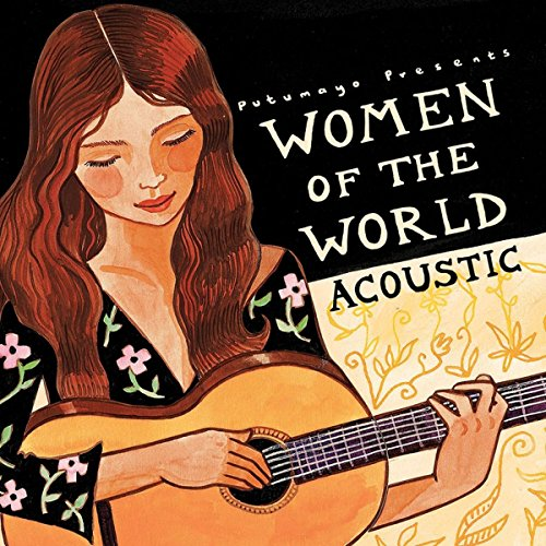 Women of the World: Acoustic