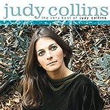 ジュディ・コリンズのすべて<ウルトラ・ベスト1200>