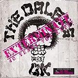 Exterminate: 40 Years Too Late! [Analog]