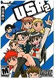 USA (2) (Dengeki Comics EX―電撃4コマコレクション (DE103-2))