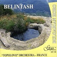 Belintash