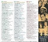 オールディーズ ベスト 80 ソングス コレクション CD3枚組 3CD-328 画像