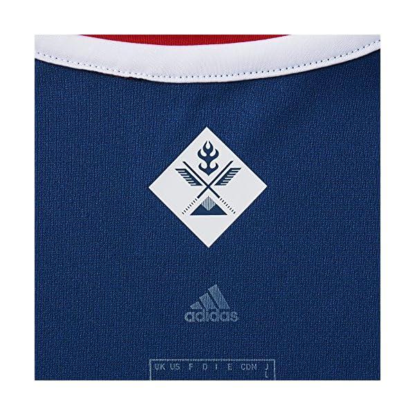 (アディダス)adidas サッカー 日本代表...の紹介画像7